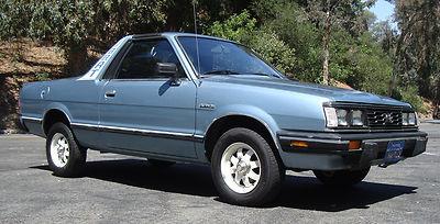 Subaru Bill Pay >> jpsgarage